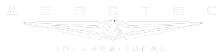 Aerotec Logo Footer